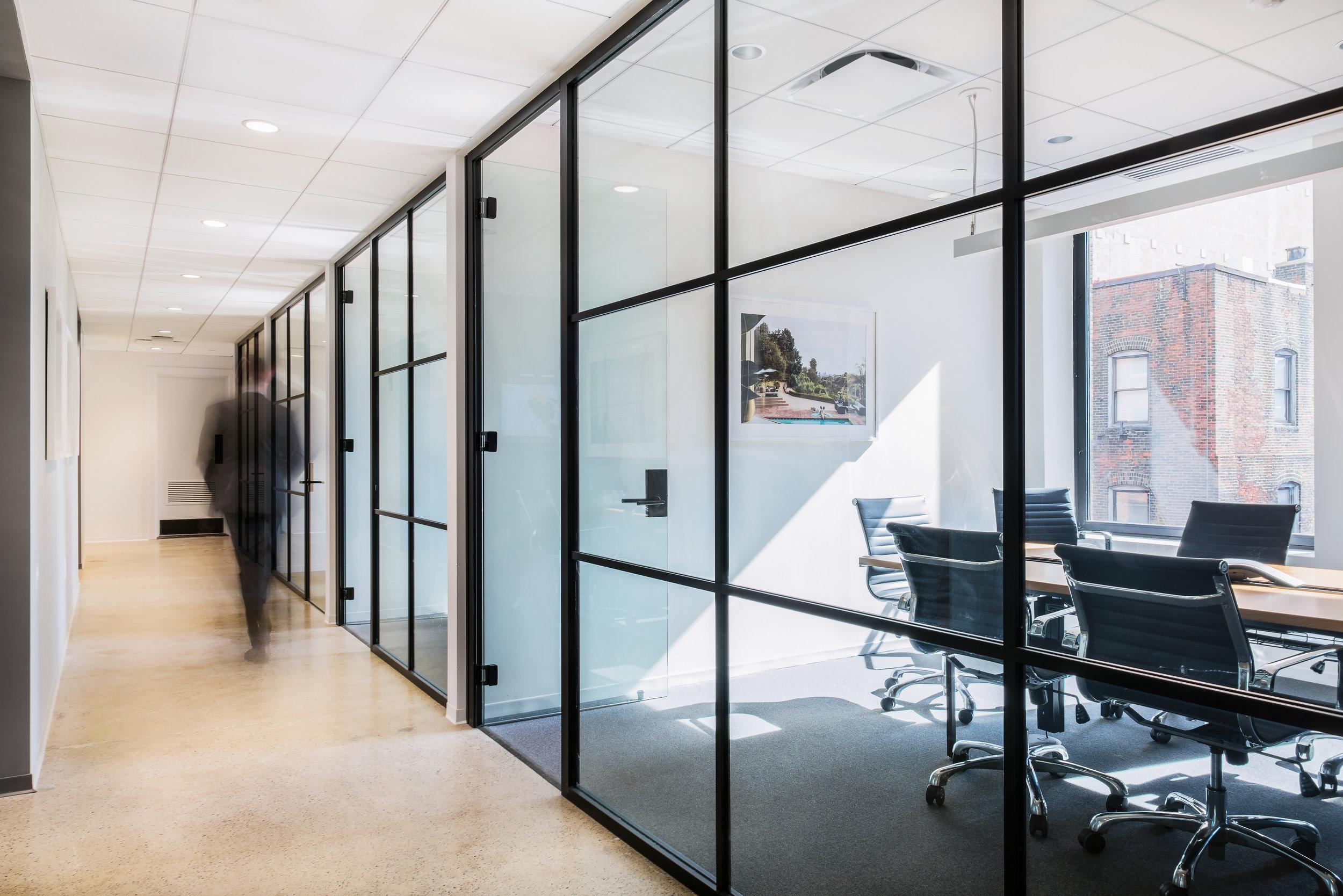 Office3 4.jpg