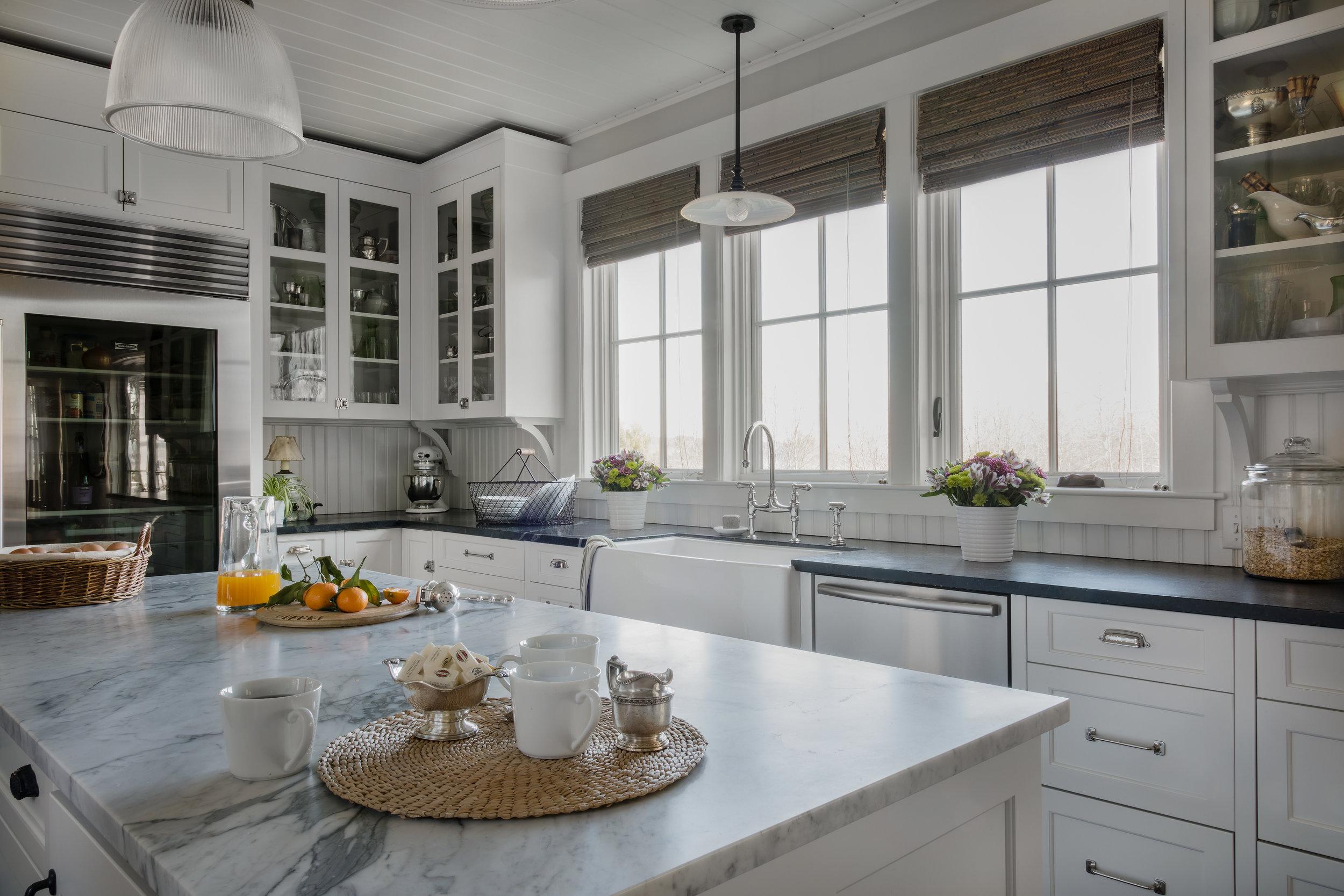 kitchen1sharpened.jpg