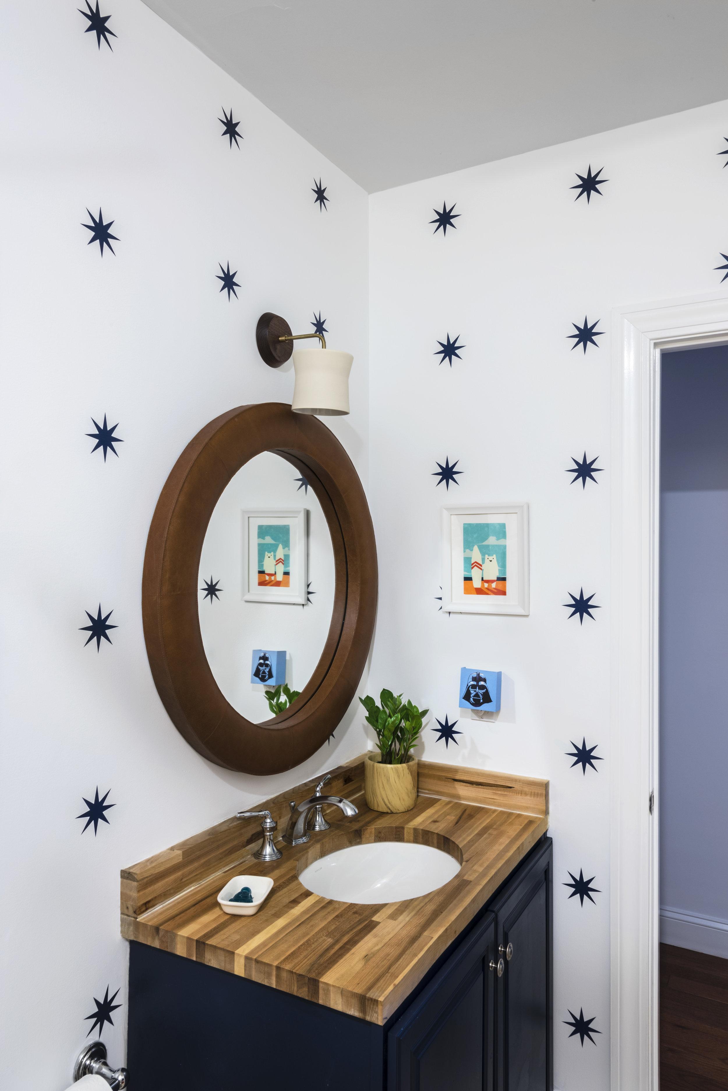 bathroomsink copy 2.jpg