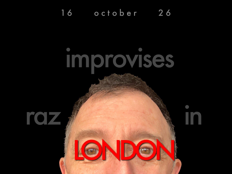 improvise in London 2.jpg