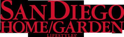sandiego-homeandgarden-logo.png