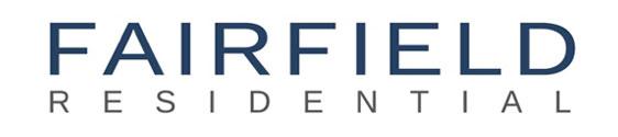 fairfield-logo.jpg