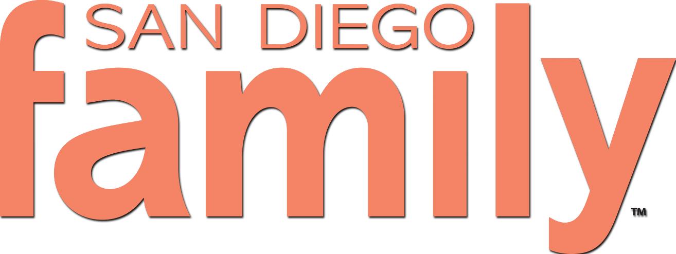 sdfm-logo_0-60-60-0.png