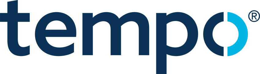 tempo industries logo.png
