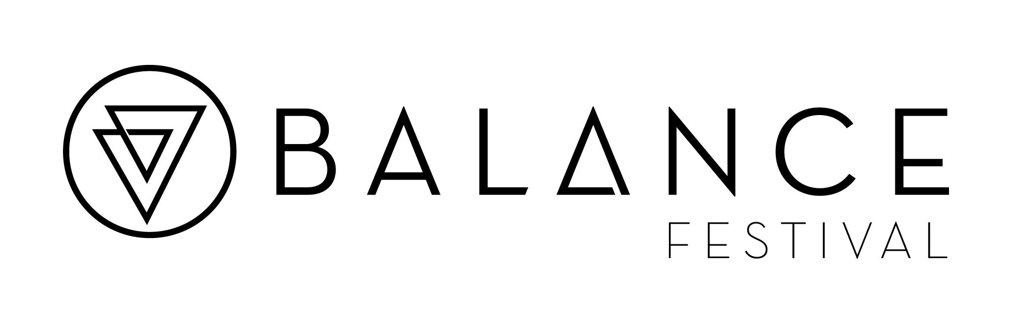 BALANCE Festival Logo-02.jpg