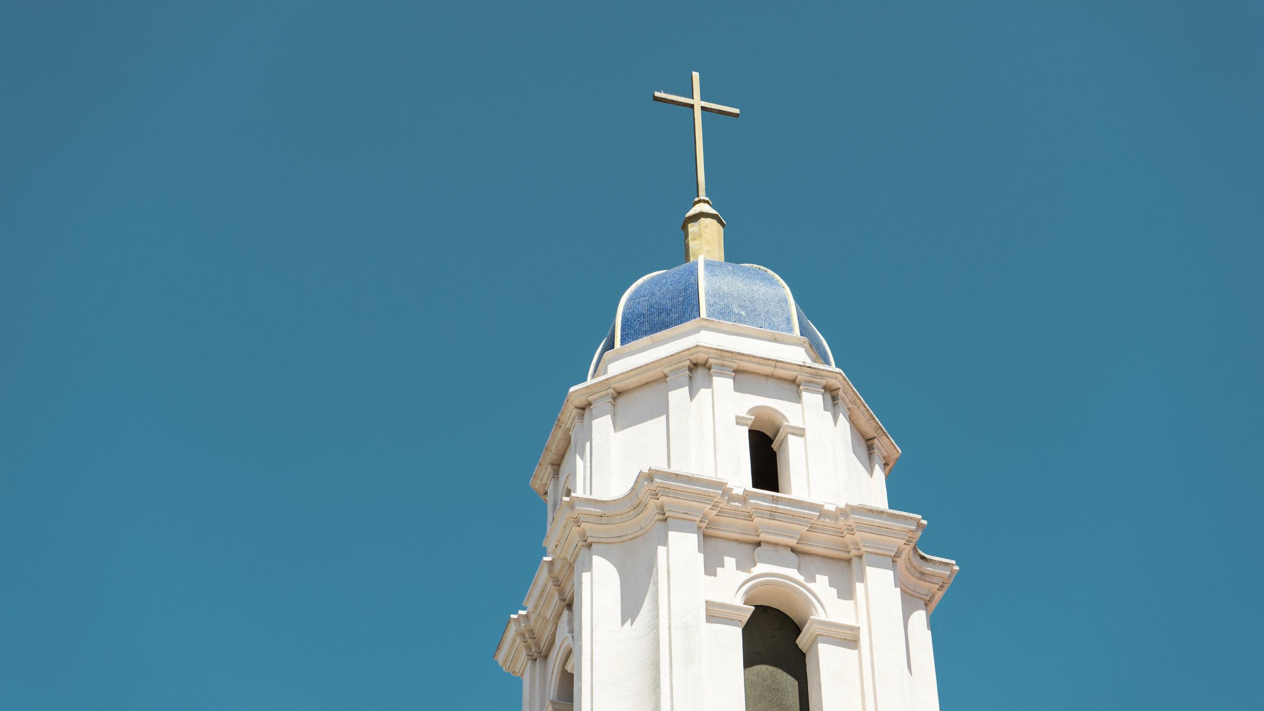 K.D. Stahl Construction Group Inc. - Saint Therese Parish Restoration Construction Project