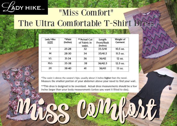Miss Comfort T-Shirt Dress.JPG