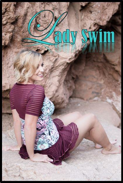 lady swim 1.JPG