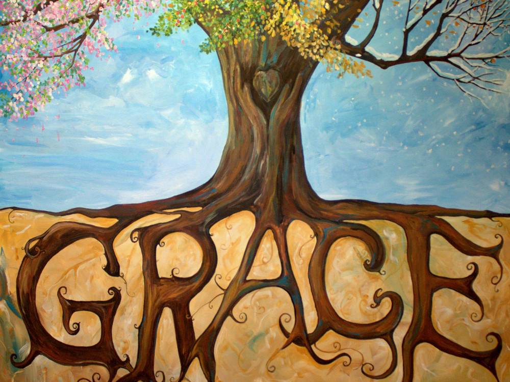 Gracetree.jpg