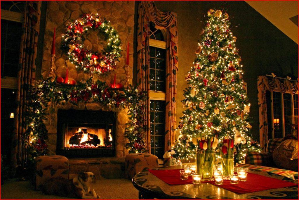 Image.Pictures.Of_.Beautiful.Christmas.Trees_.Decorated.15-1024x684.jpg