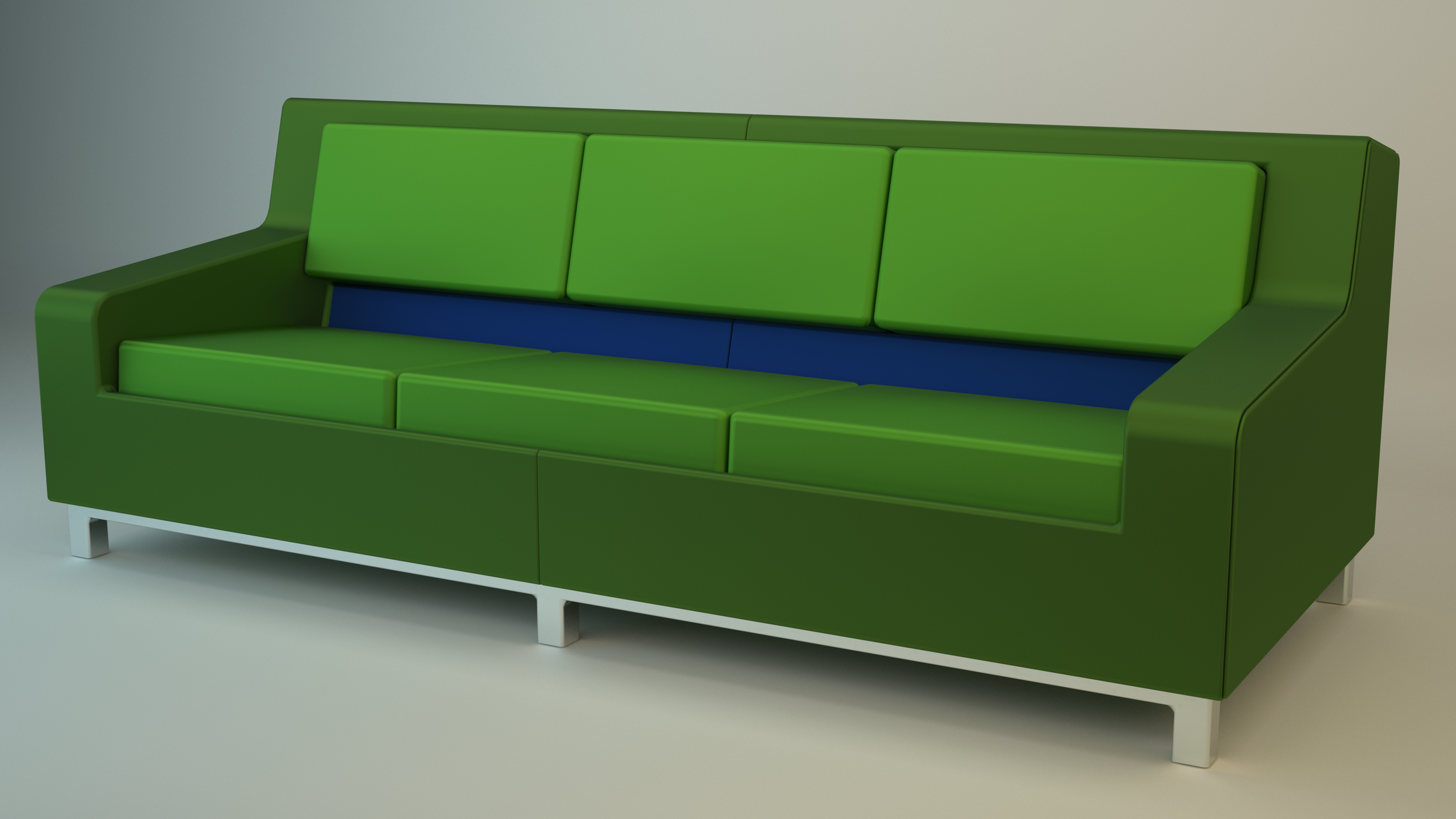 sofa_green-ultramarine 01.png