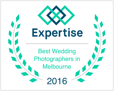 Best Wedding Photographer 2016.png