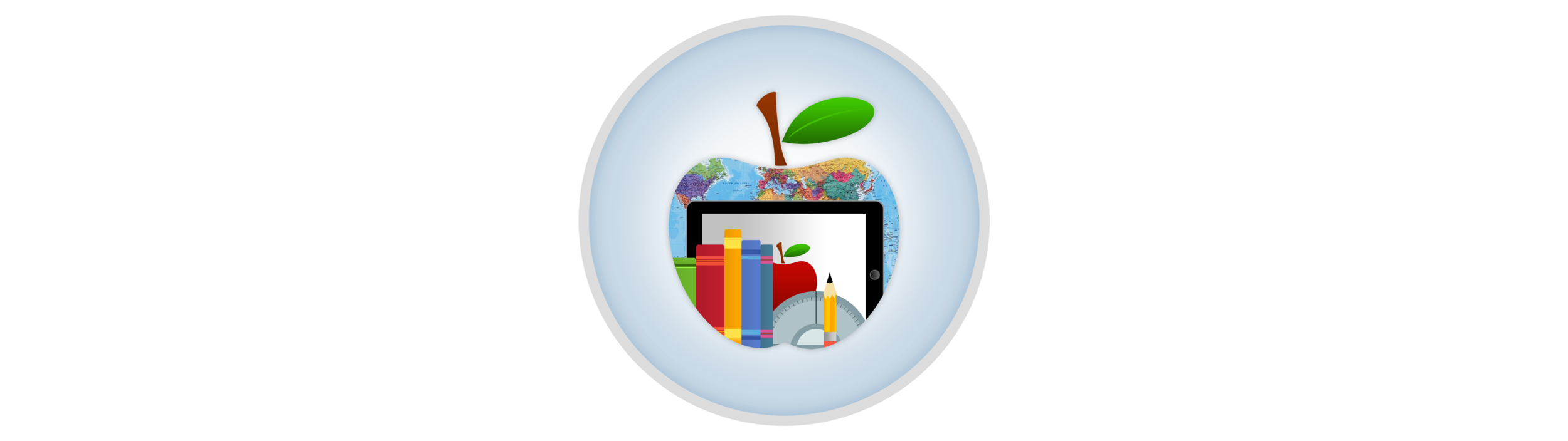 apple-tree-learning-center-glendale-news-01.png