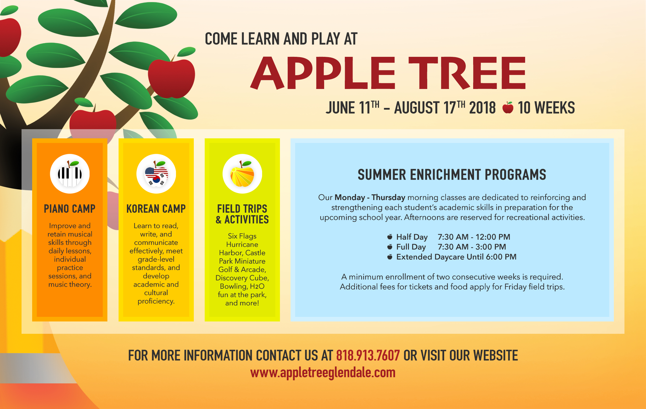 apple-tree-learning-center-summer.png