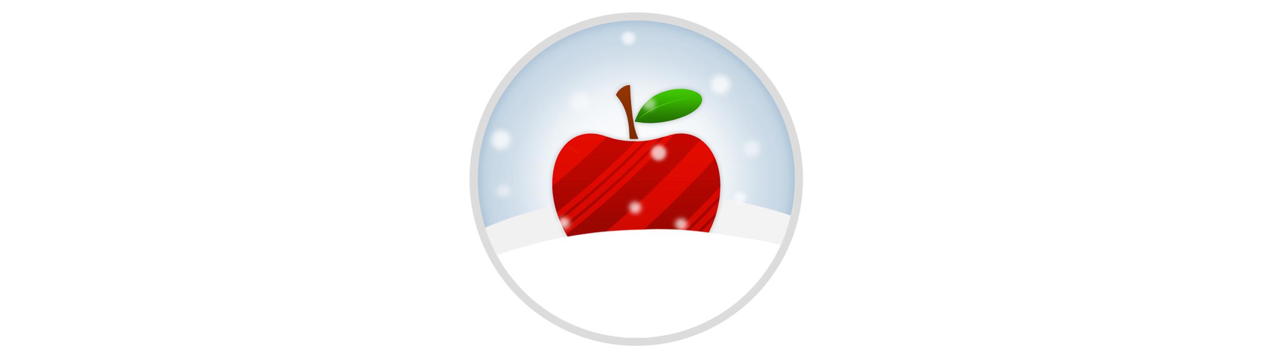 apple-tree-learning-center-glendale-news-12.png