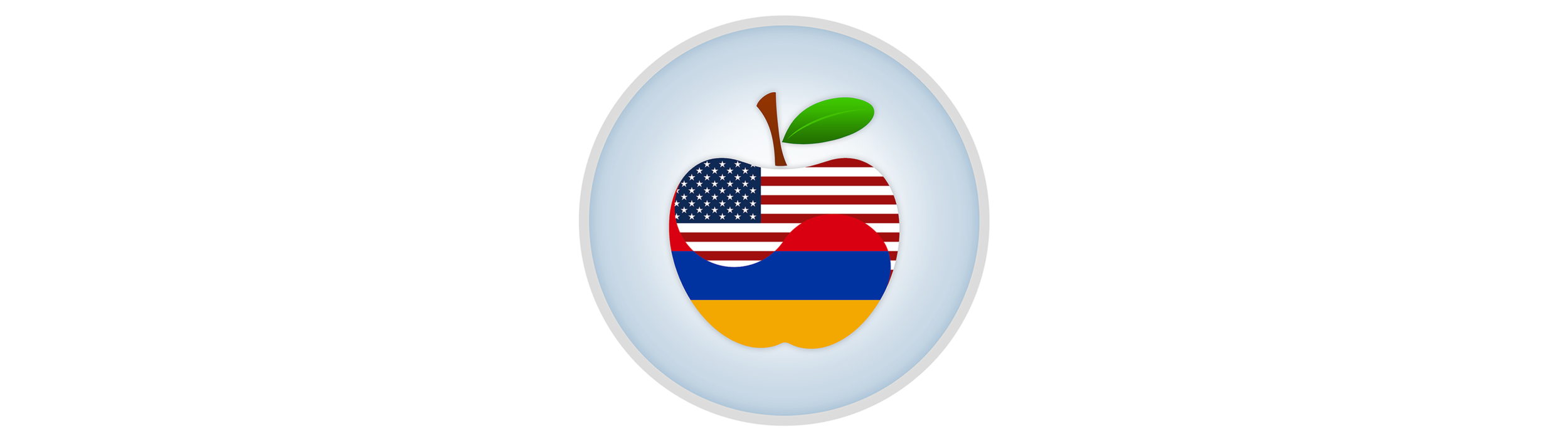 apple-tree-learning-center-glendale-news-17.png