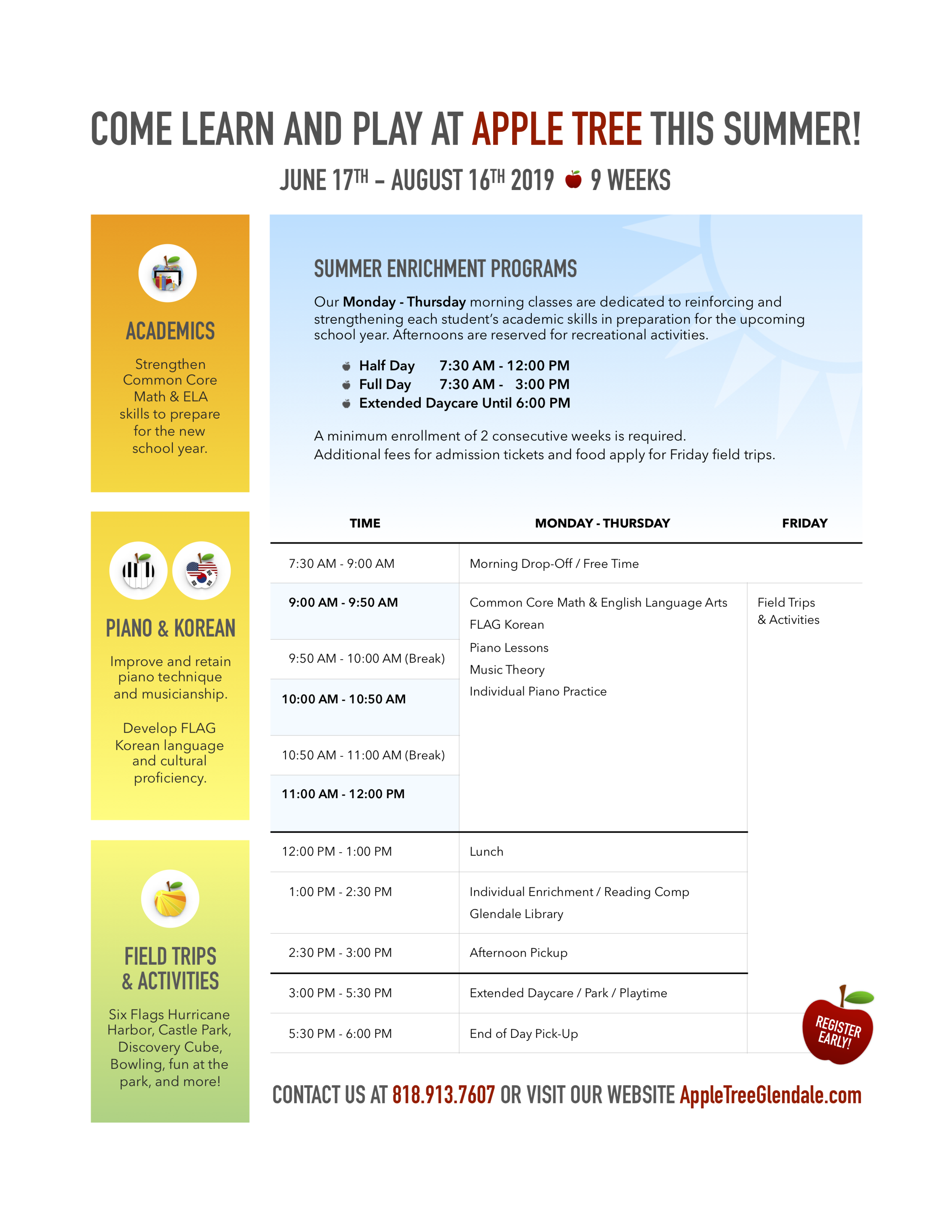 apple-tree-learning-center-summer-2019.png
