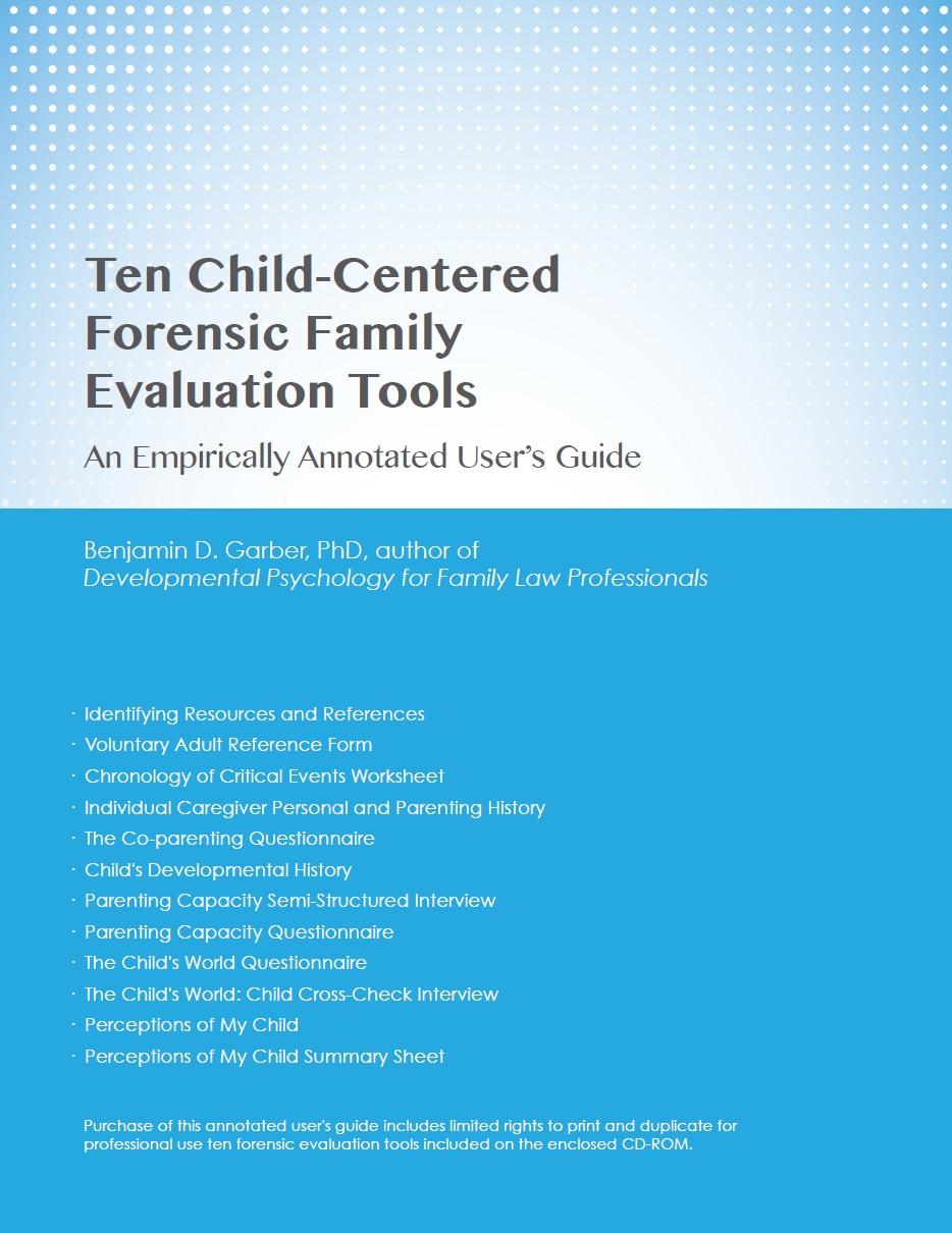 Ten_Child-Centered_FRONT_COVER.jpg