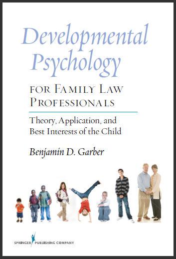 Developmental Psychology.jpg