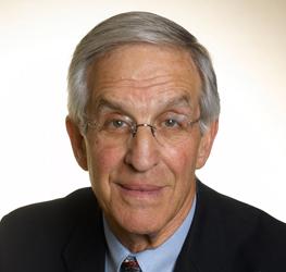 Allan Koritzinsky JD