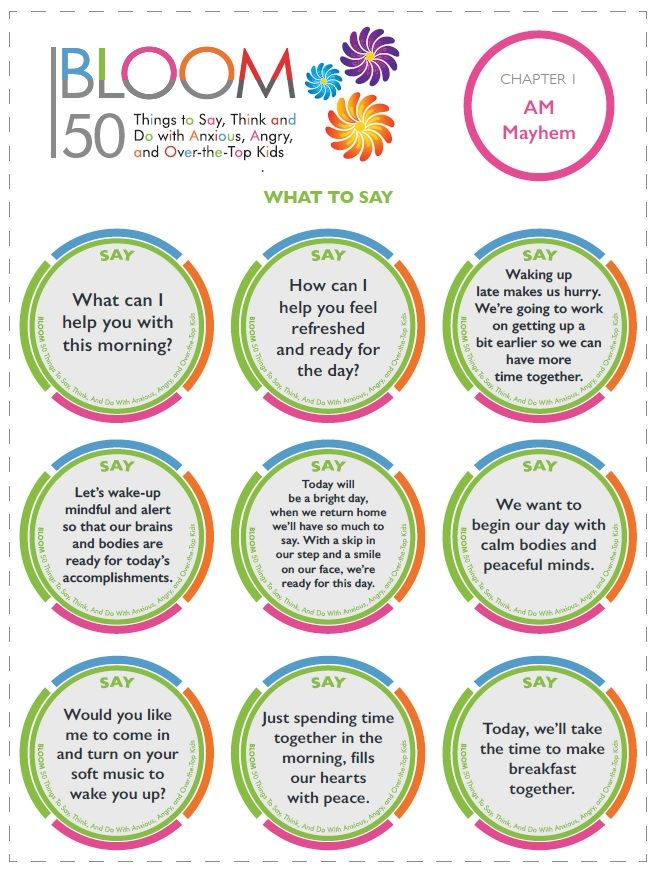 BLOOM Chapter 1 Mantra Cards.jpg
