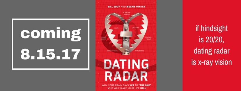 Dating Radar - Coming August 2017