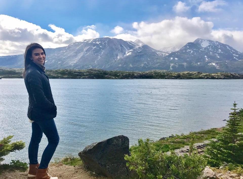 The Alaska Guide _ Skagway