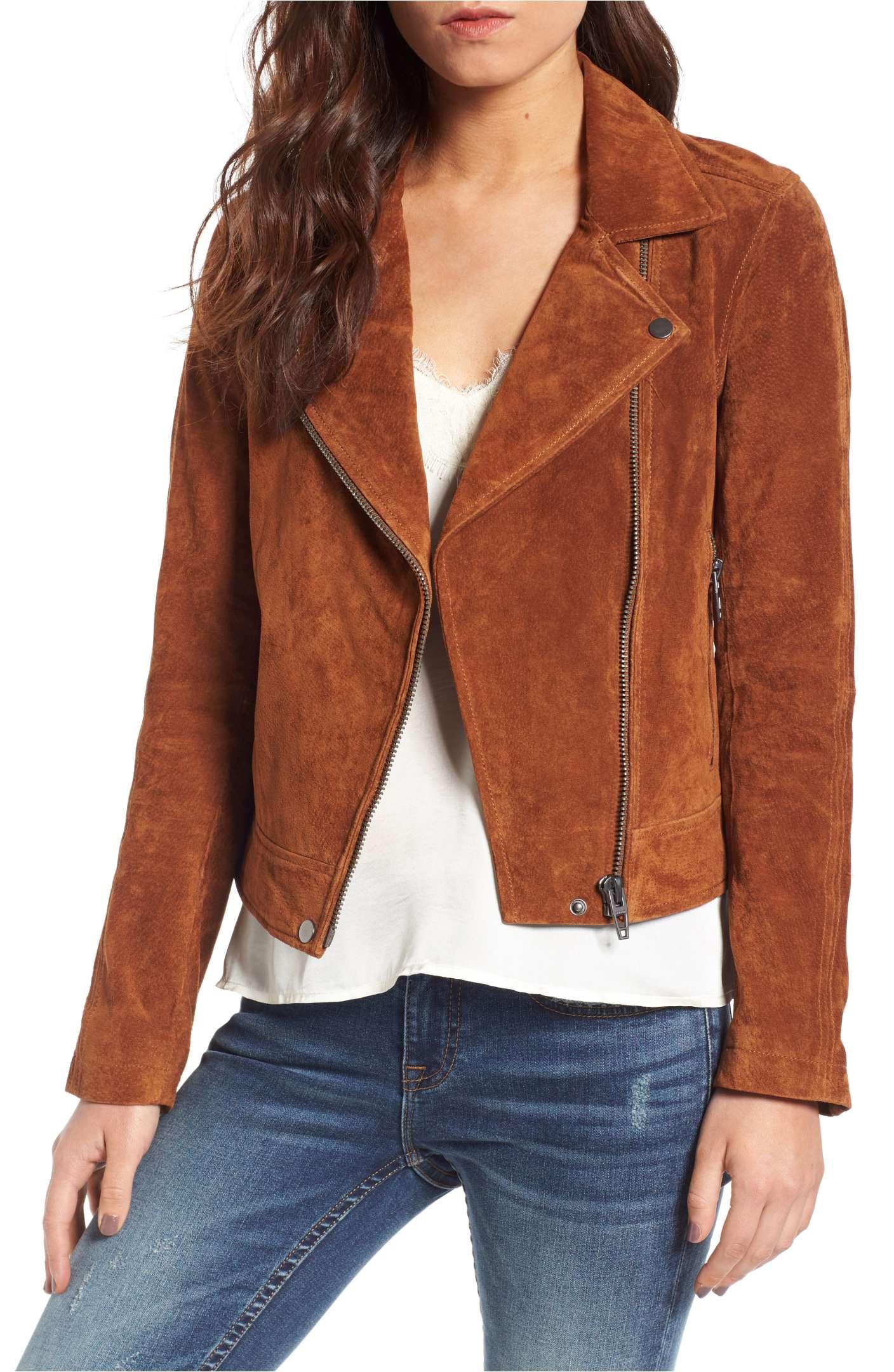 cognac jacket.jpg