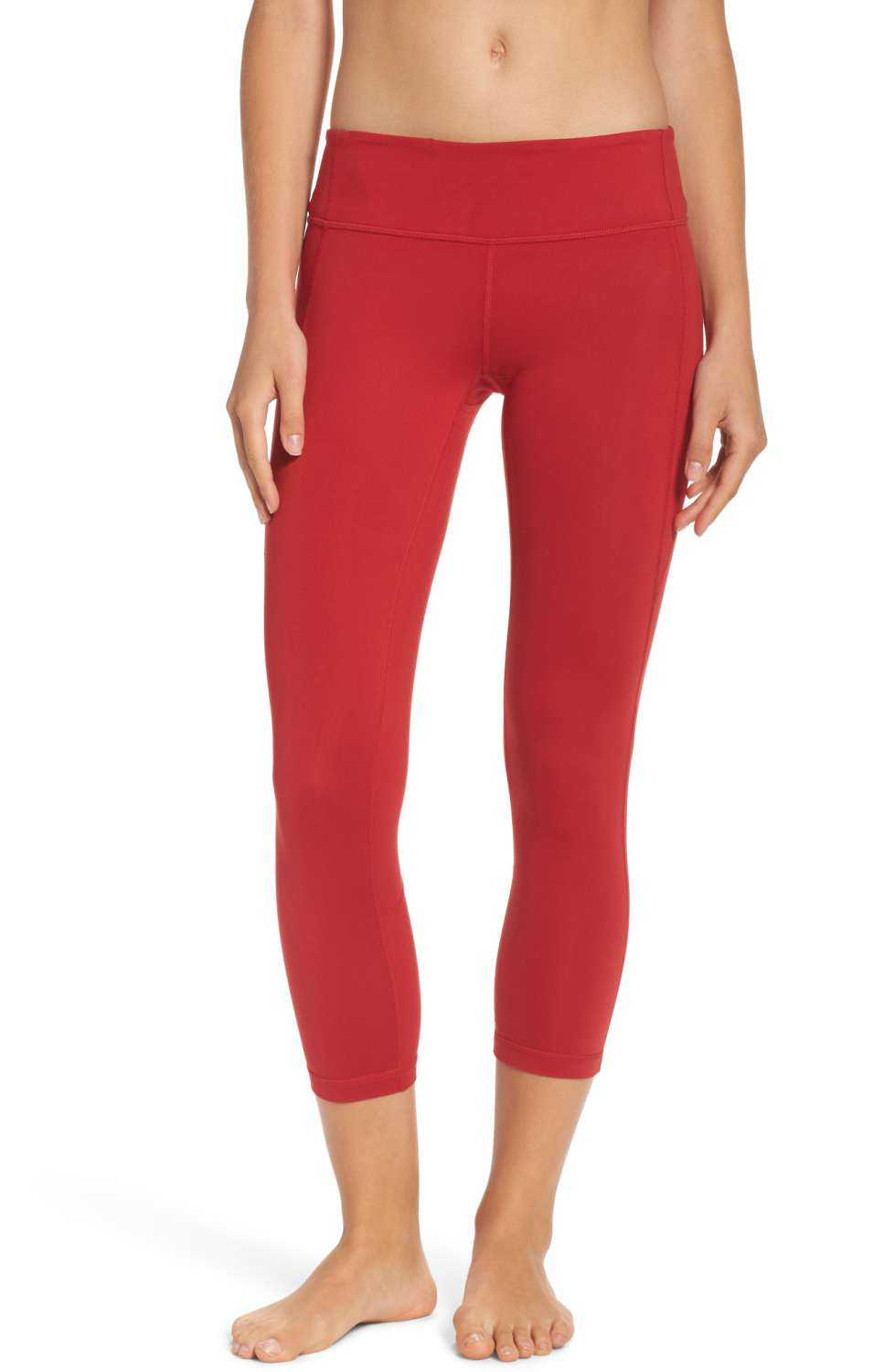 leggings red.jpg