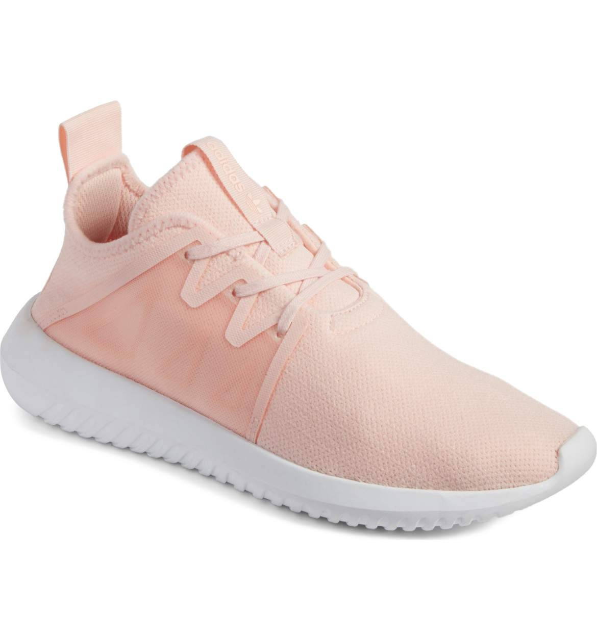 adidas shoe pink.jpg
