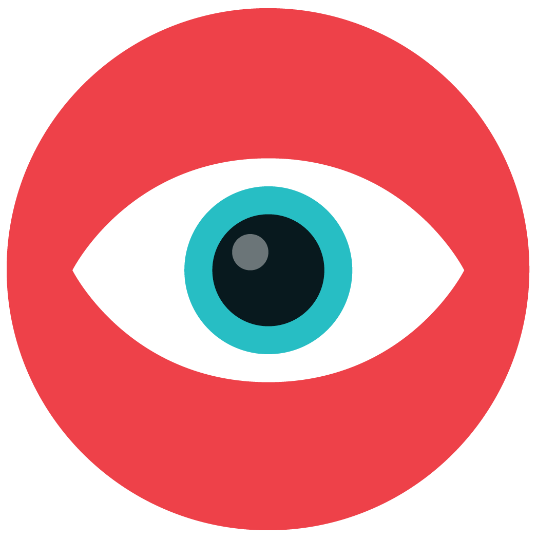 visual-identity-nu-merica.png