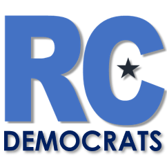 Randolph County Dems 2.png