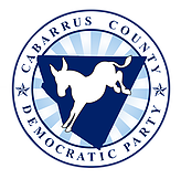 Carrabus County Dems.png