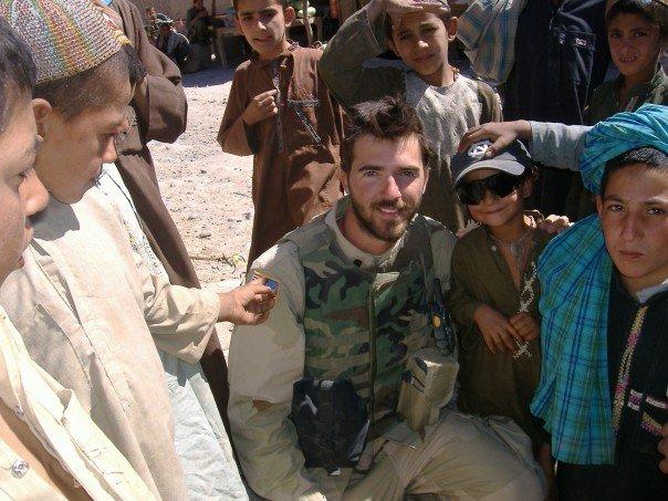 Jeff Soldier Kid Hat.jpg