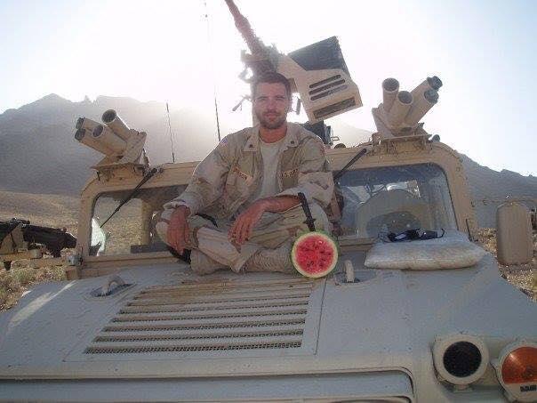 Jeff Humvee.jpg