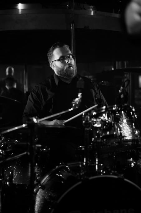 Copy of BW Drums.jpg