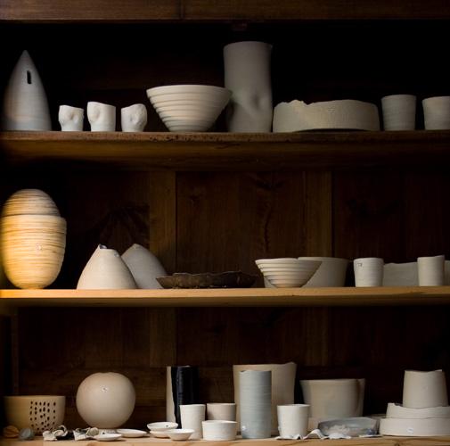 pjb_ceramics_1495_ew.jpg