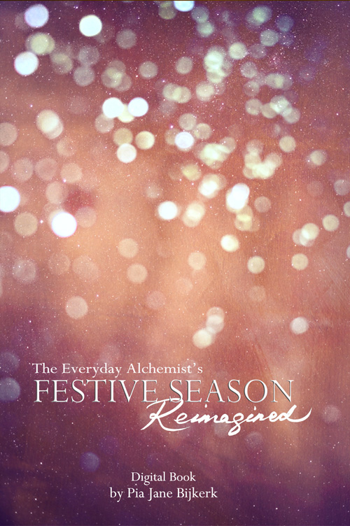 PIAJANEBIJKERK_FESTIVESEASONREIMAGINED_COVER_digital.jpg