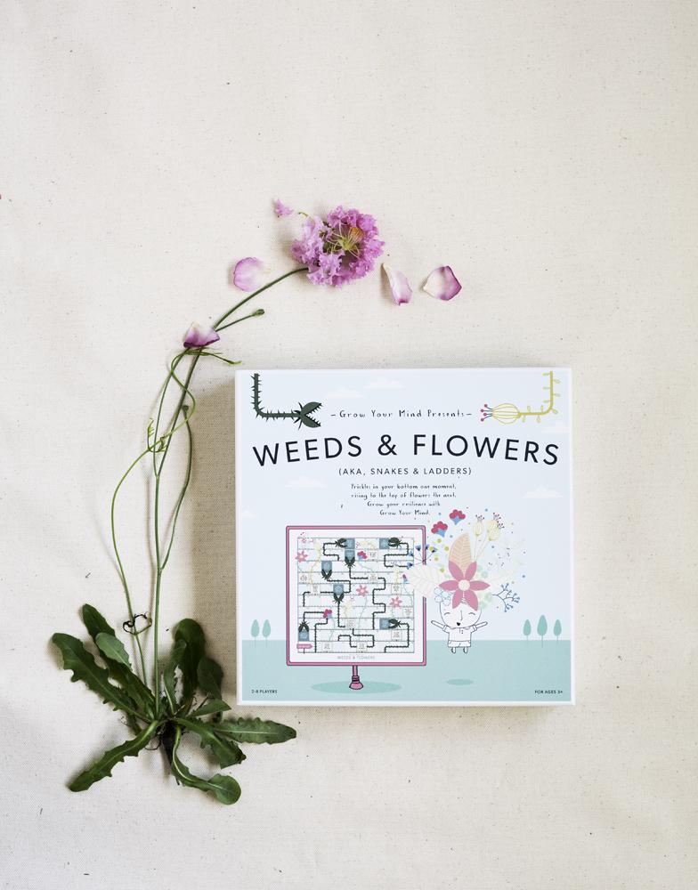 PiaJaneBijkerk_GrowYourMind_weedsandflowers_lidon_IMG_0002.jpg