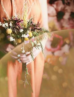 PiaJaneBijkerk_AestheticsOfJoy_flowers_withlight_IMG_0114.jpeg