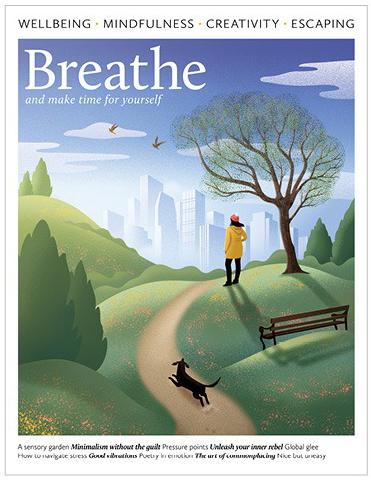 breathe-magazine-issue-slider.jpg