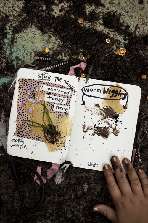 PiaJaneBijkerk_happikids_summer2019_mud_wormbook_IMG_0238.jpg