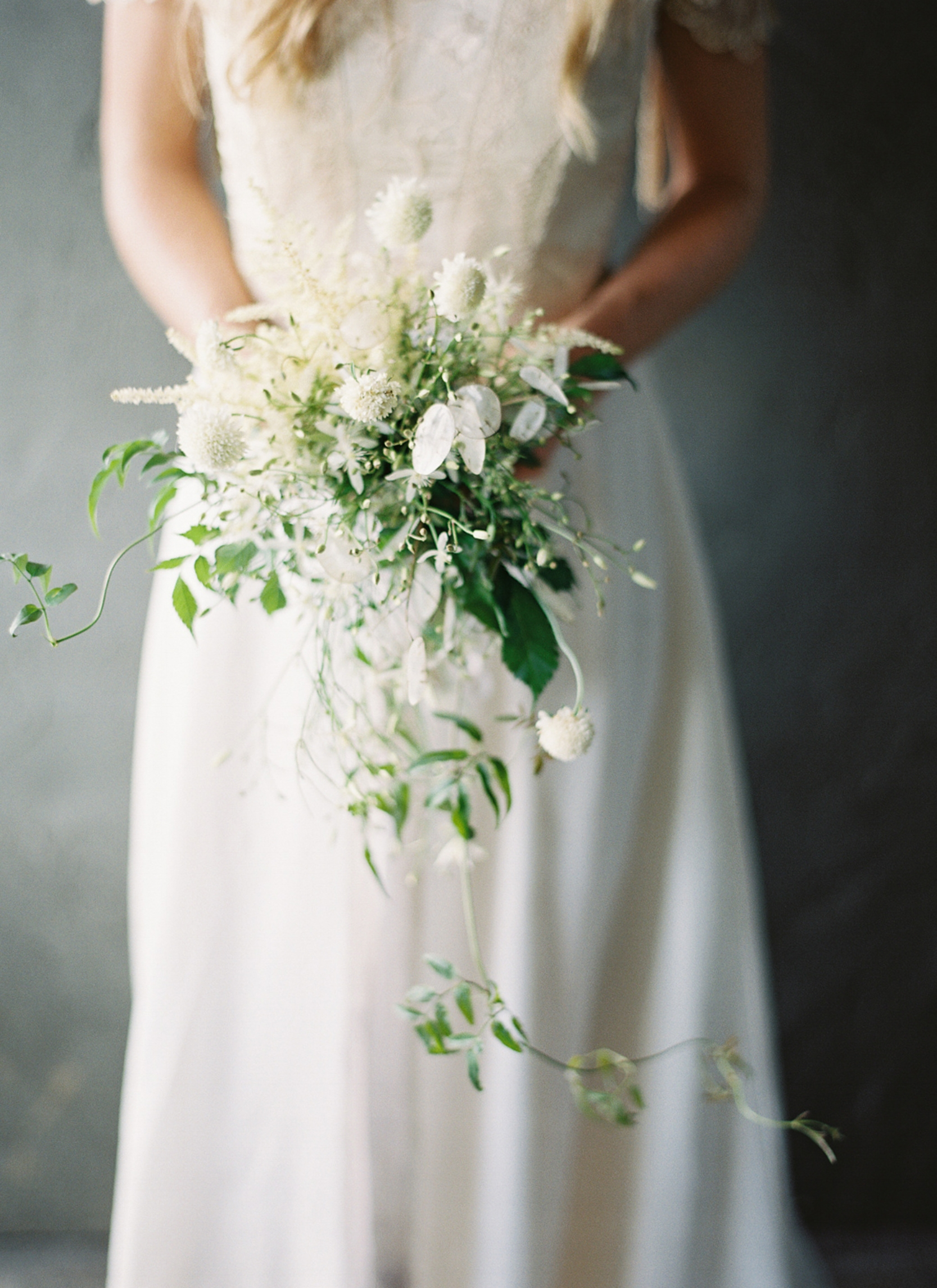 Travelers Rest, SC Styled Shoot  -