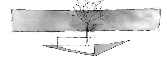 MR sketch.jpg