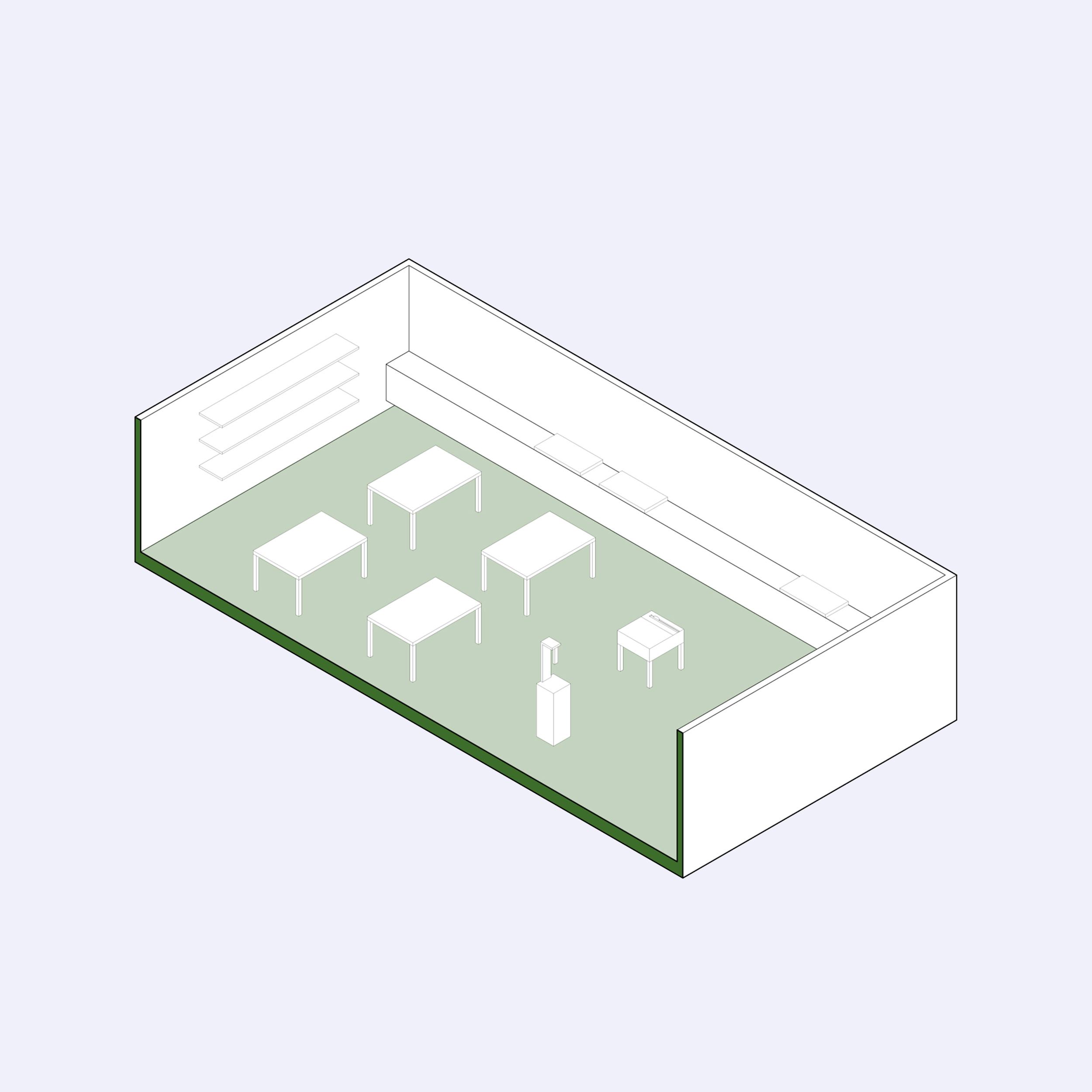 5_Shop.jpg