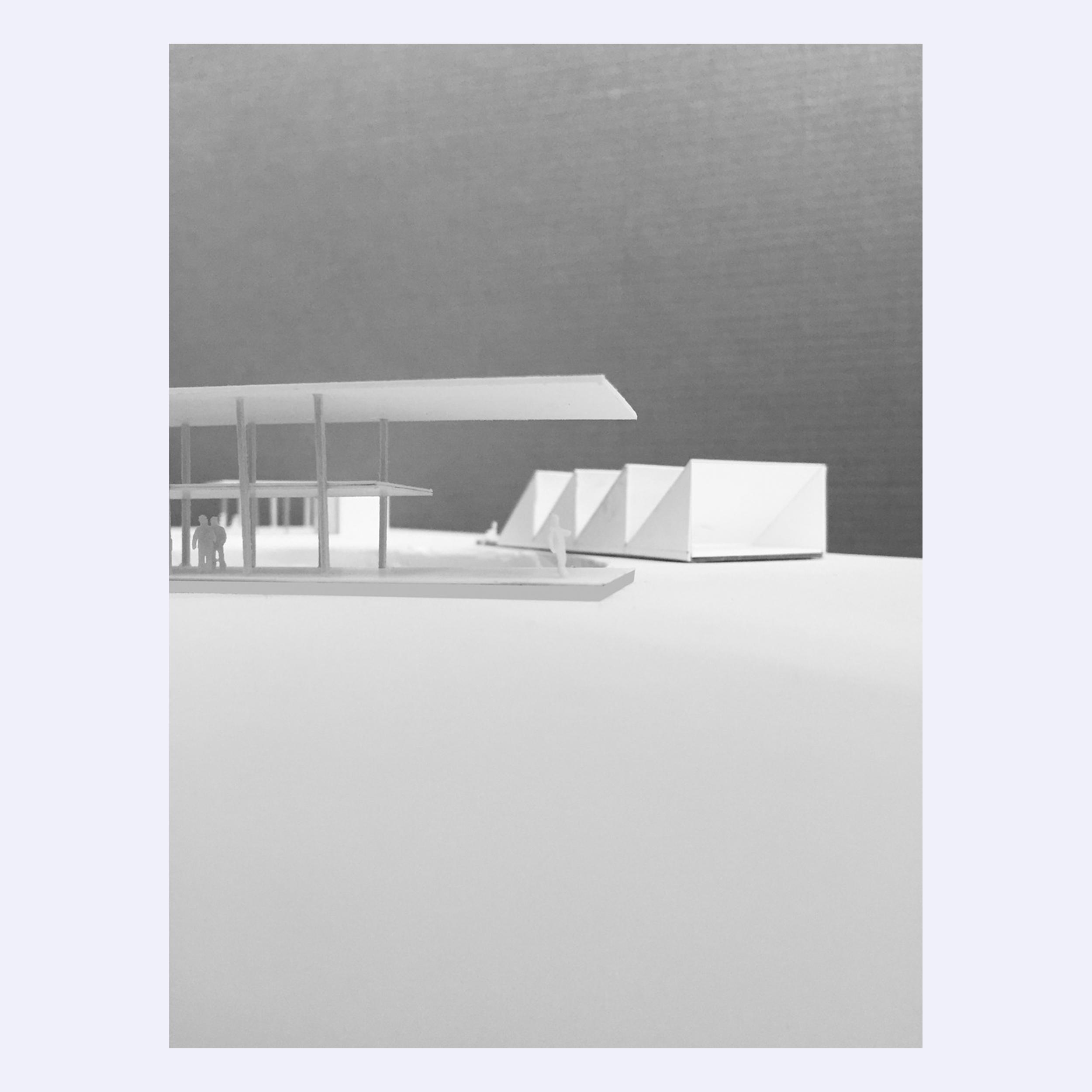 7_Model.jpg