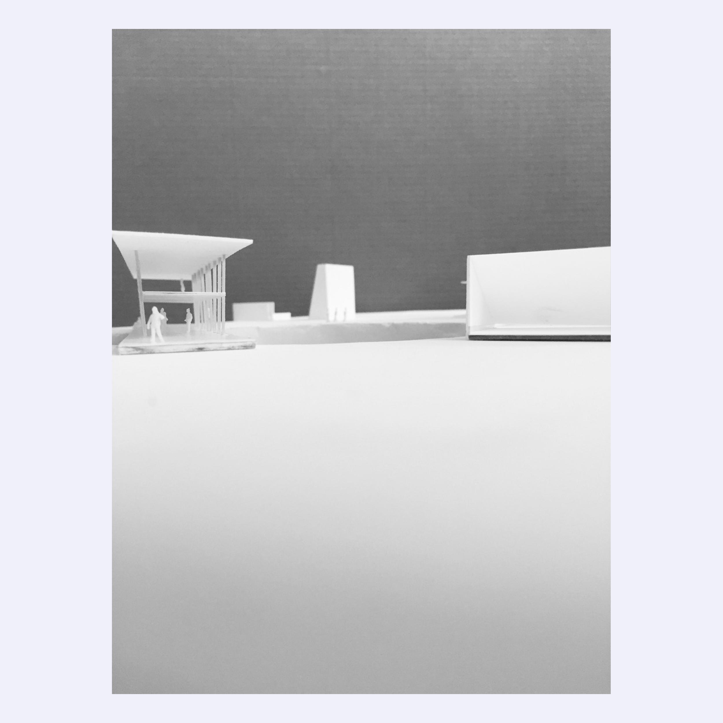 8_Model.jpg