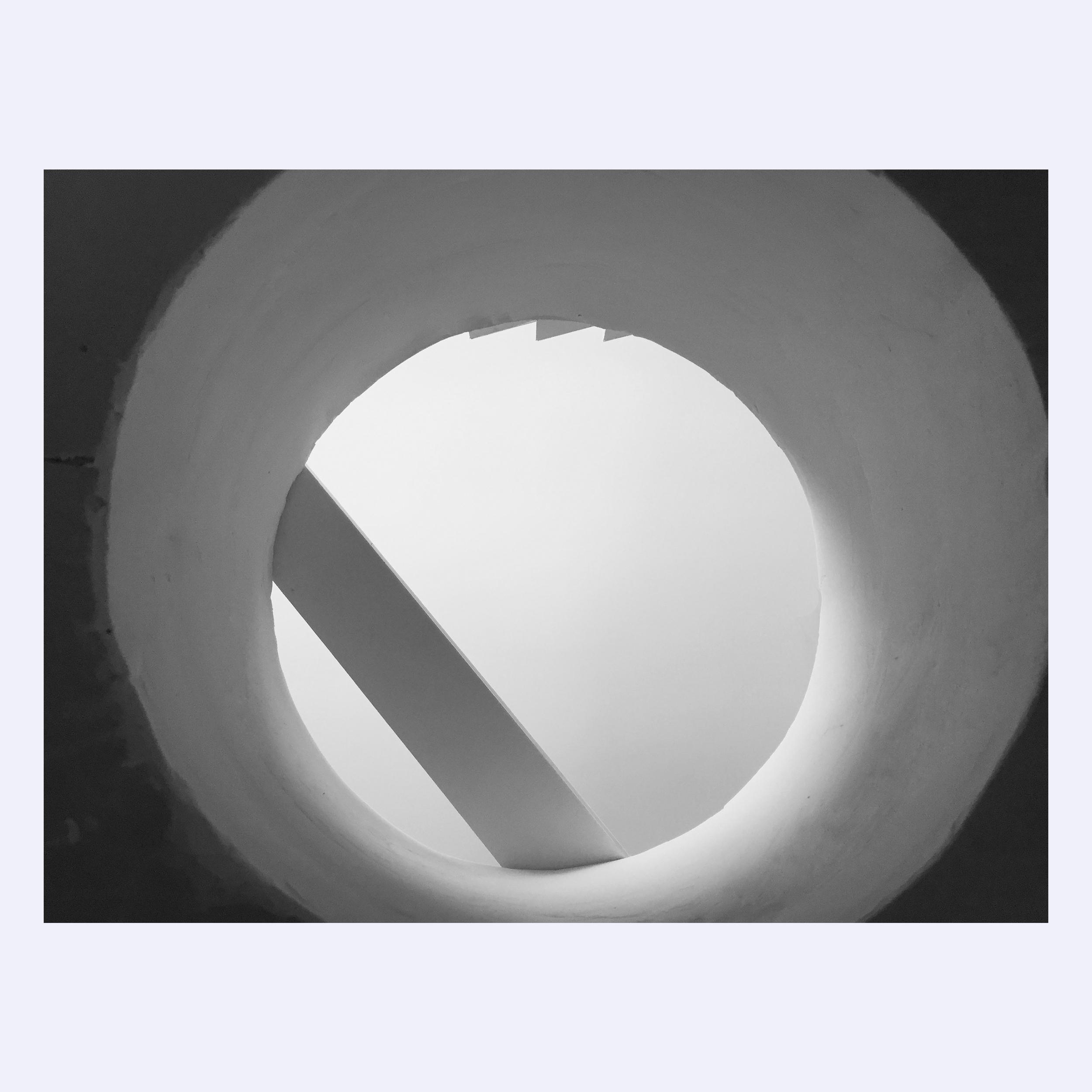 9_Model.jpg