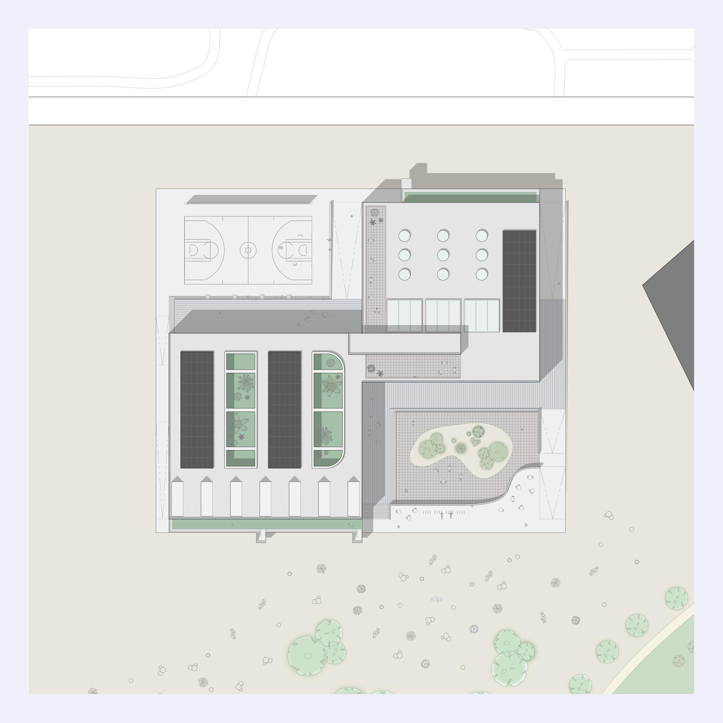 1_Site Plan.jpg