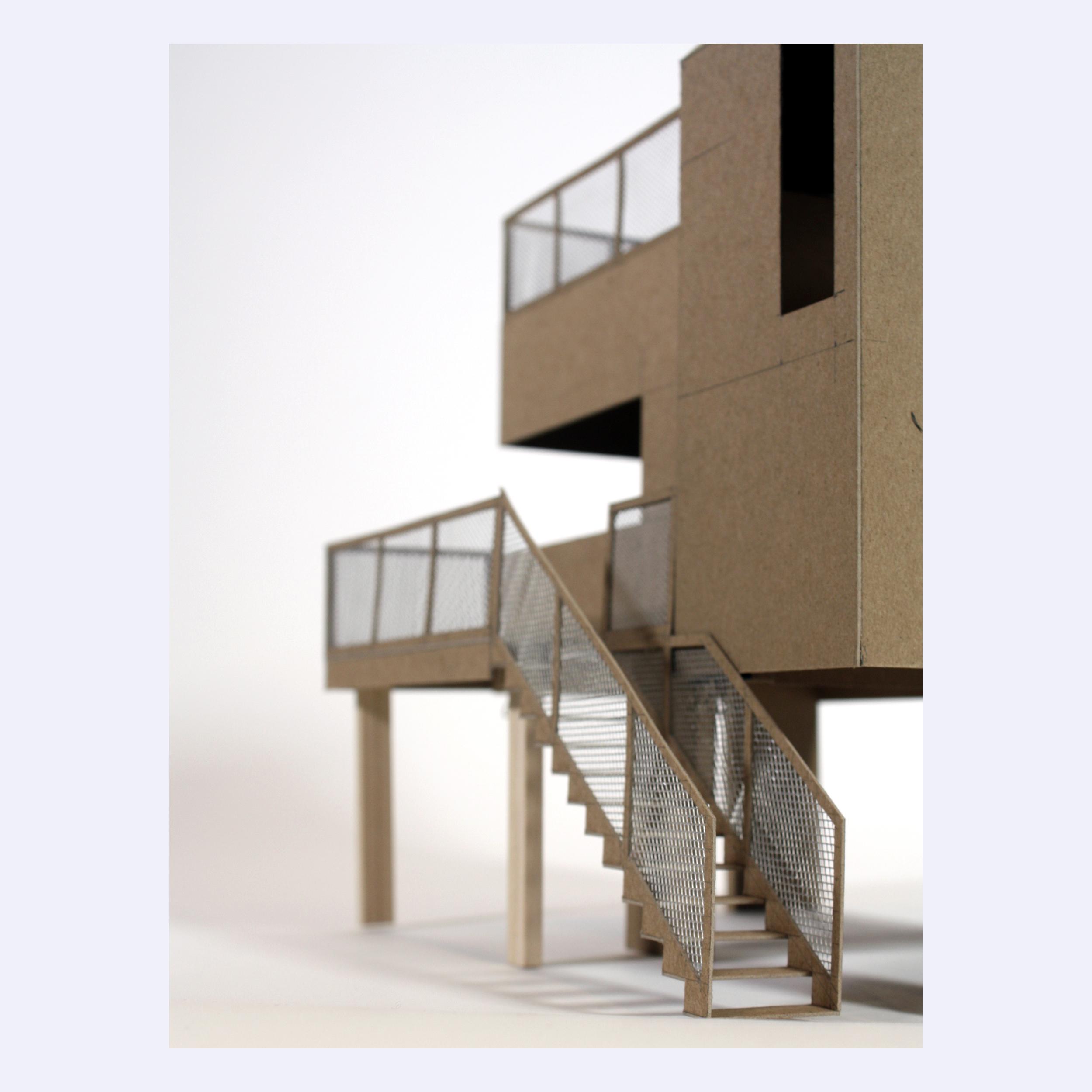 4_Model Stair.jpg